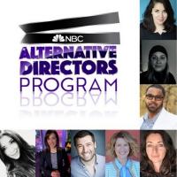 NBC's Alternative Directors Program Names 2019-20 Class Photo