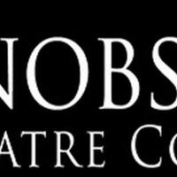 Penobscot Theatre Company Announces Postponement Of 2019-2020 Season Photo