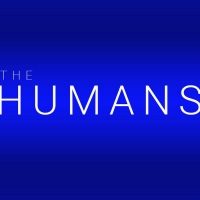 BWW Review: THE HUMANS at The San Jose Stage Company Photo