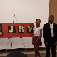 Just Be You Performing Arts Hosts Seminars For Kids and Teens