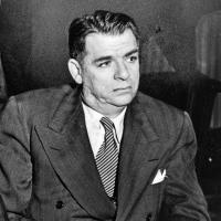 UN DÍA COMO HOY: nacía Oscar Hammerstein II Photo
