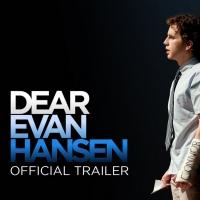 VIDEO: Primer trailer de la película de DEAR EVAN HANSEN Photo
