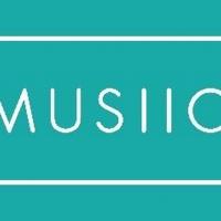 AI Startup Musiio & UK-Based Audio Network Announce Groundbreaking Partnership