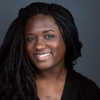 Bloomingdale School Of Music Announces Appointment Of New Executive Director Erika At Photo