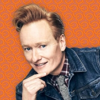 CONAN to Move Production to Historic Los Angeles Comedy & Music Venue Largo at the Co Photo