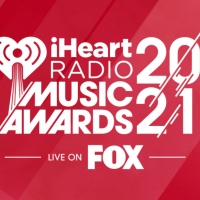 iHeartMedia and FOX Announce Nominees for the 2021 'iHeartRadio Music Awards' Photo