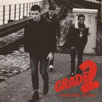 Grade 2 Sign to Hellcat Records, Plus Announce New Album Photo