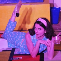TELL HIM IT'S JACKIE Returns in Outdoor Presentation at Dugan's Backyard Playhouse Photo