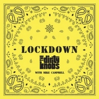 Mike Campbell Debuts New Song 'Lockdown' to Raise Funds for Feeding America