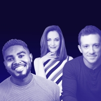 How to Take Classes With Your Favorite Broadway Stars on TodayTix Photo