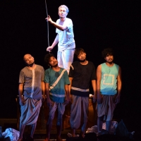 Mahindra Excellence In Theatre Awards Nominates 10 Productions For Top Honours