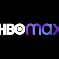 HBO Max Floral Competition Series FULL BLOOM Returns For A Second Season June 10 Photo