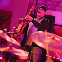 Rialto Residency Continues at Rialto World Music Photo