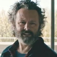 VIDEO: Michael Sheen Performs 'Do Not Go Gentle Into That Good Night' Photo