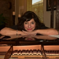 Louise Cappi to Release New Album Photo