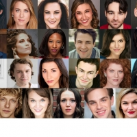 2021 Lotte Lenya Competition Semifinalists Announced Photo