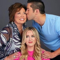 I LOVE A MAMA'S BOY Debuts Oct. 25 on TLC Photo