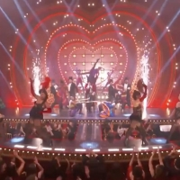 VIDEOS: Watch All of the Performances From THE TONY AWARDS PRESENT: BROADWAY'S BACK! Photo