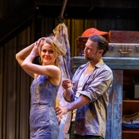 BWW Review: A Solid STREETCAR NAMED DESIRE at Soulpepper