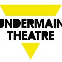 Undermain Theatre Will Present WHITHER GOEST THOU AMERICA: A NEW WORK FESTIVAL Photo