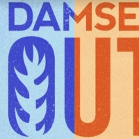 Dates and Locations Announced For Free Festival, Damsel Outdoors Photo