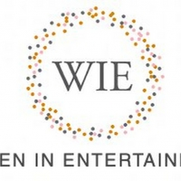Patricia Heaton, Sasheer Zamata Among Speakers for the Women In Entertainment 5th Ann Photo