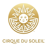 MGM Will Release Documentary on the Resurgence of Cirque du Soleil Photo