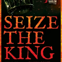 Classical Theatre of Harlem to Present the New York Premiere of Will Power's SEIZE TH Photo