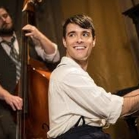 BWW Review: CLEVELANDER COREY COTT IN 'BANDSTAND,' CLE AREA NEWS AND OTHER ENTERTAINM Interview