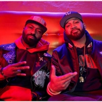 Showtime Renews DESUS & MERO For Season Two