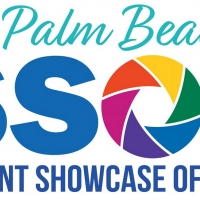 Winners Of 26th Annual Palm Beaches Student Showcase of Films Announced Photo