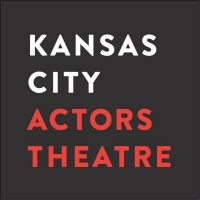 Kansas City Actors Theatre Announces GET US OUT OF THESE BOXES: A ZOOM CHRISTMAS CARO Photo