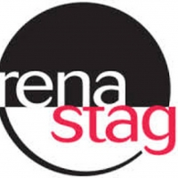 Arena Stage Announces Roaring Back Fund Following Cancellation Of Its 2019/20 Season