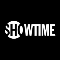 Kathryn Hahn to Star as Joan Rivers in New Limited Series on SHOWTIME Photo