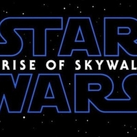 STAR WARS: THE RISE OF SKYWALKER Final Trailer Will Debut and Tickets Will Be Availab Photo