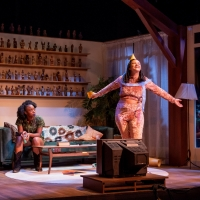 BWW Review: TROUT STANLEY Dupes and Shines at Factory Theatre