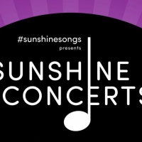 VIDEO: Watch Laura Benanti Showcase Young Performers in Sunshine Concerts- Live at 6p Photo
