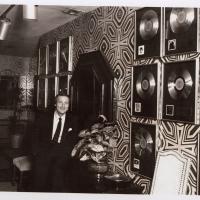 GRAMMY Museum Announces 'Jerry Weintraub Presents...'