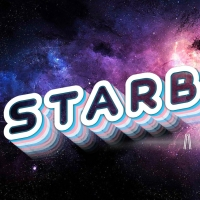Feinstein's/54 Below Will Present STARBORN: A DISCO ODYSSEY Photo
