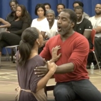 Broadway Rewind: Norm Lewis and Audra McDonald Bring PORGY & BESS to Broadway! Video
