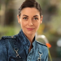 Discovery+ Announces New Episodes of MARY MCCARTNEY SERVES IT UP Photo
