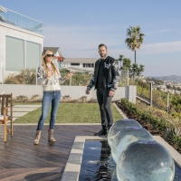 FLIP OR FLOP Returns April 29 to HGTV Photo