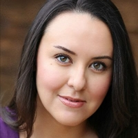 Berkeley Playhouse Welcomes Producing Director Of Education & Mainstage Photo