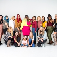 The Highway Women Release Power Anthem Music Video Photo