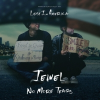 Jewel Returns with New Song 'No More Tears'
