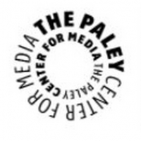 The Paley Center For Media Announces New Weekly Offerings As Part Of Paley@Home