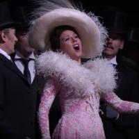 VIDEO: First Look at Metropolitan Opera's MANON
