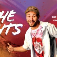Berkeley Playhouse To Present Lin-Manuel Miranda's IN THE HEIGHTS Photo