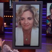 VIDEO: Kelly Clarkson, Alicia Keys, & Glennon Doyle Talk Divorce on THE KELLY CLARKSO Photo