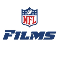 ESPN and ABC to Debut NFL Films' A LIFETIME OF SUNDAYS
